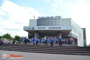DEN_EVROPY_Pavlograd12