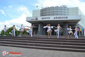 DEN_EVROPY_Pavlograd17