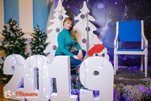 DMZ-Novogodnij-kabachok24