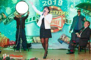 ZLAGODA-Novogodnij-kinoparad10