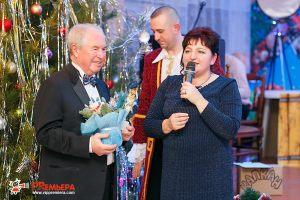 ZLAGODA-Novogodnij-kinoparad23