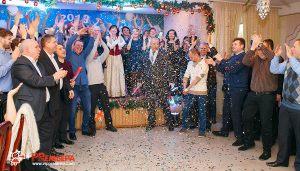 ZLAGODA-Novogodnij-kinoparad28