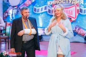 ZLAGODA-Novogodnij-kinoparad9