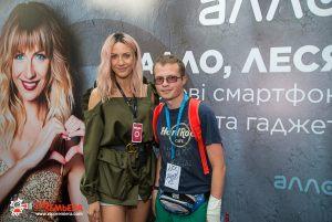 Allo_Lvov10