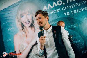 Pereotkrytie_magazina_Allo_Odesse12