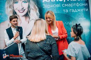 Pereotkrytie_magazina_Allo_Odesse9